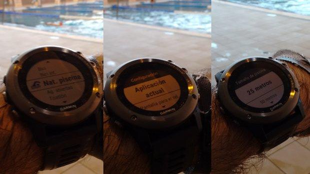 Garmin-fenix-3-piscina