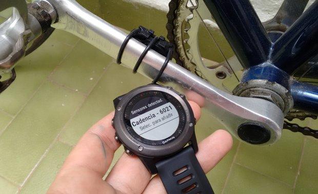 Garmin-fenix-3-sensor-cadencia