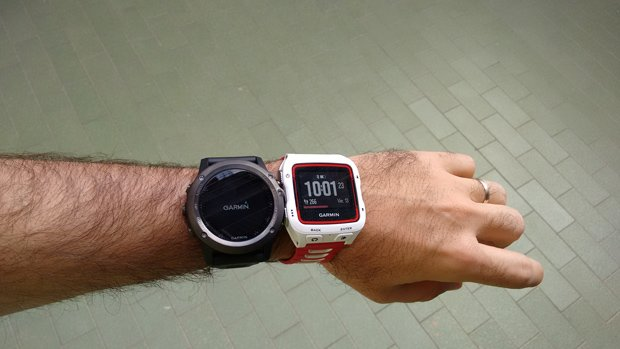 Garmin-fenix-3-triatlon
