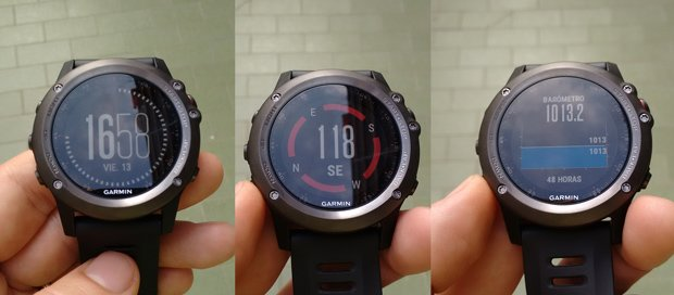 Garmin-fenix-3-views_2