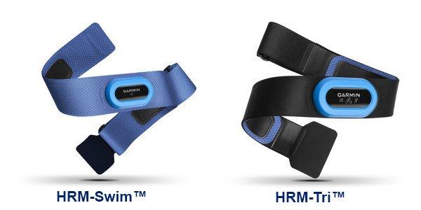 Garmin-hrm-swim-tri