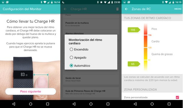 fitbit-charge-HR-ritmo-app