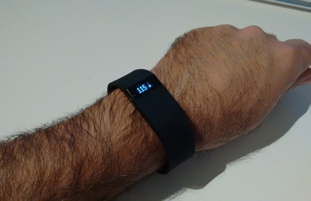 fitbit-charge-hr-pulsera-front-2