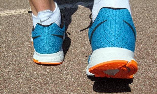 Nike pegasus 32 precio