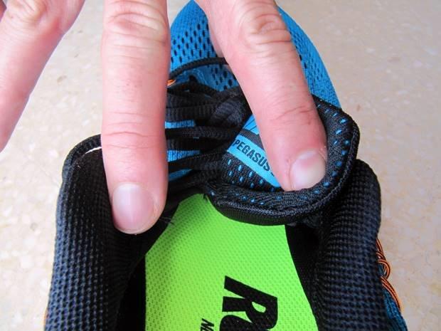 Nike pegasus 328