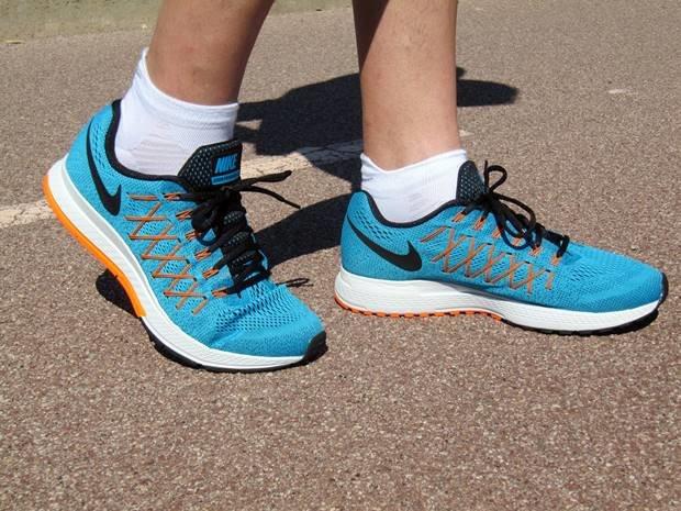 Nike pegasus 329