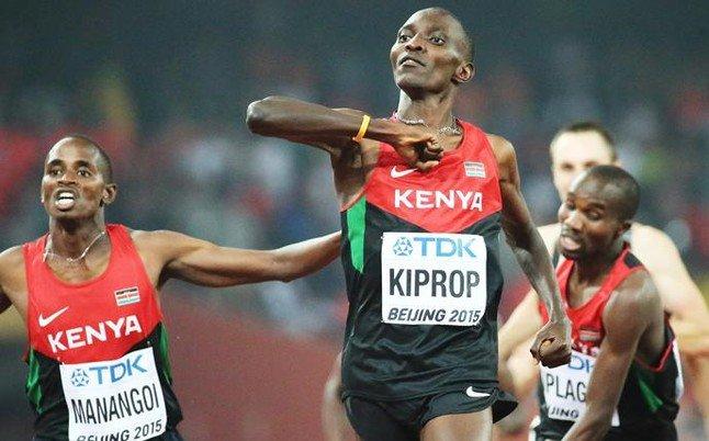 asbel-kiprop-consiguo-una-victoria-imperial-los-1500-metros-1440941919058