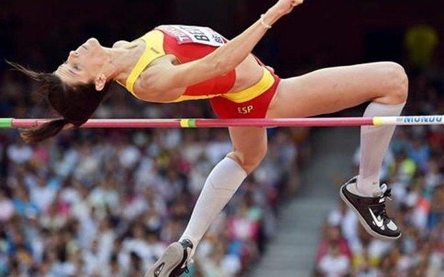 atleta-cantabra-valor-seguro-sabado-peleara-por-las-medallas-1440657785831