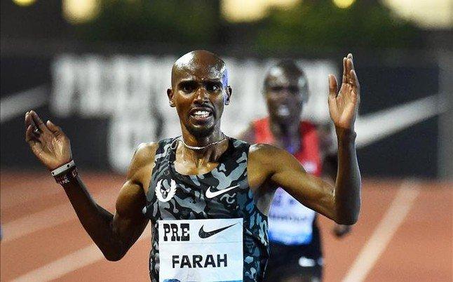 farah-impuso-los-10000-metros-1433000942025