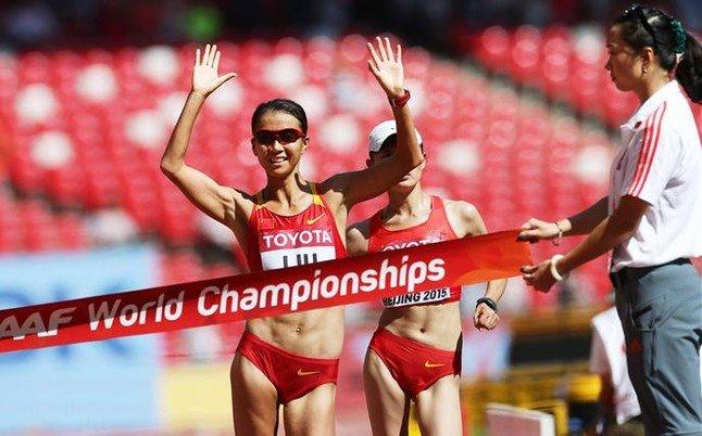 las-atletas-chinas-planificaron-prueba-los-kilometros-milimetro-1440746074253