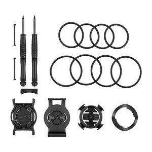 quick release kit garmin fenix 3