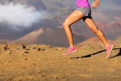 entrenamiento running fatlek