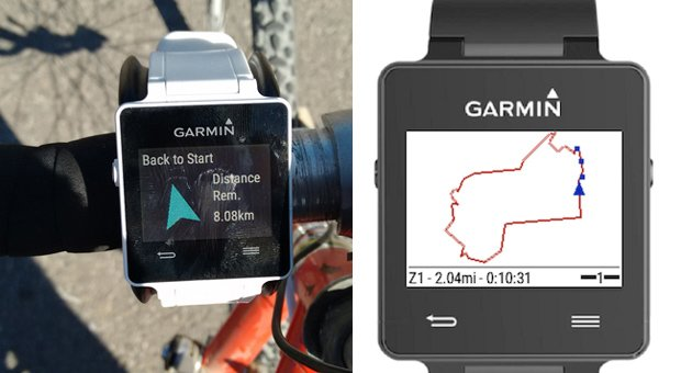 garmin-vivoactive-back-to-start-2