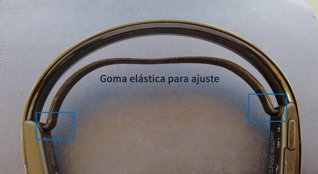 goma-elastica-para-ajuste-after-shokz