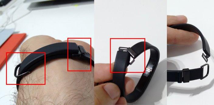 jawbone-up2-cierre