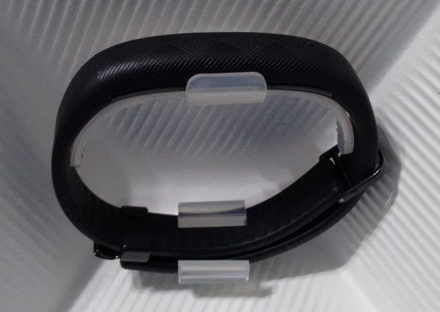 jawbone-up2-pulsera