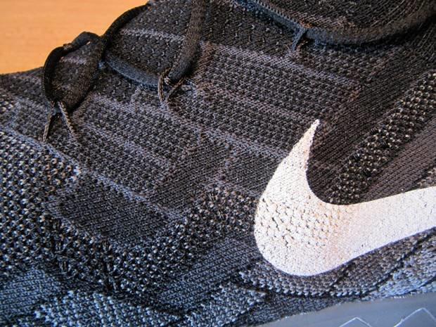 Nike Free 3.0 Flyknit - 4