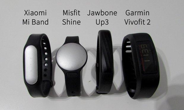 comparativa-pulseras-actividad