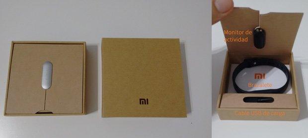 contenido-caja-xiami-band