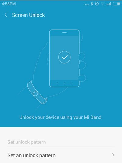 desbloquear-pantalla-mi-band