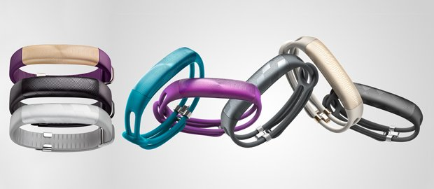 new-colors-jawbone-up2