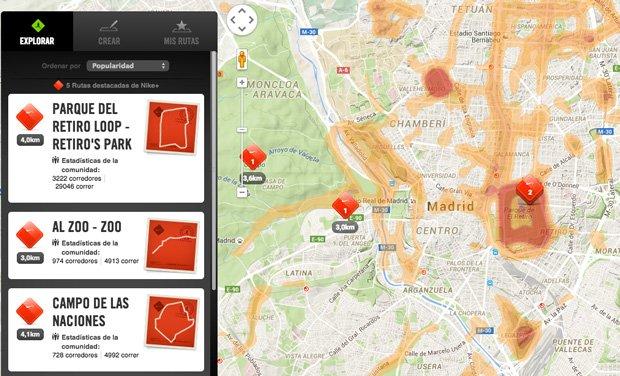 nike-places-mapas-de-calor-running
