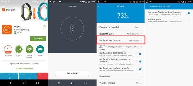 xiaomi-mi-band-android-notificaciones