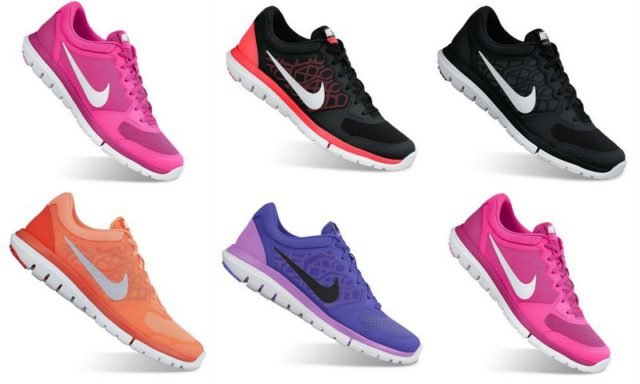 Nike Womens Shoes Thailand