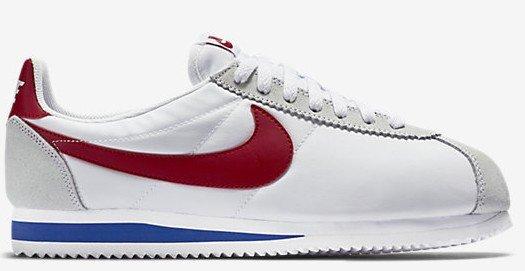 Nike-Classic-Cortez-Nylon-Mens-Shoe-532487_164_A_PREM