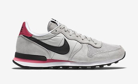 Nike-Internationalist-Mens-Shoe-631754_006_A_PREM