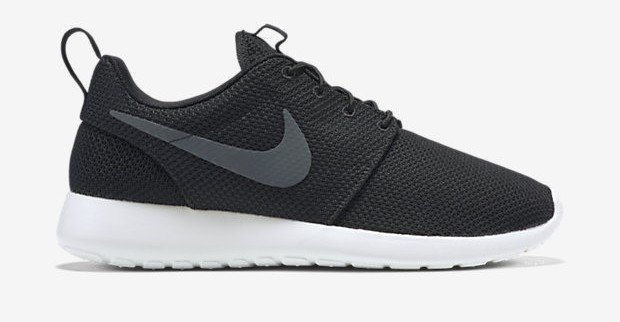 Nike-Roshe-Run-Mens-Shoe-511881_010_A_PREM