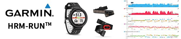 garmin-hrm-run-metricas-carrera