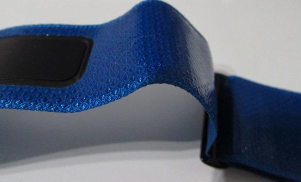 garmin-hrm-swim-material-siliconado