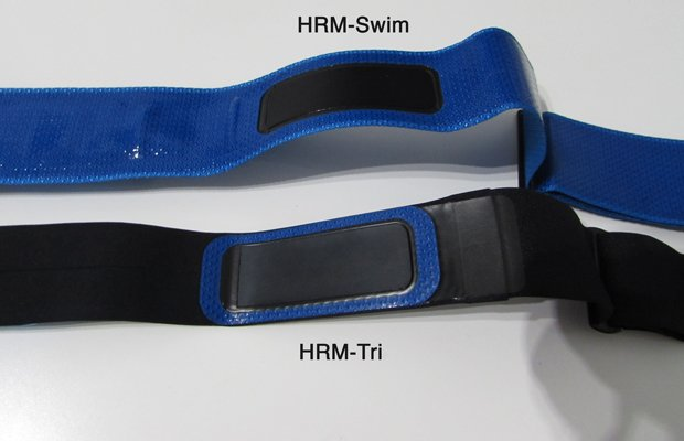 hrm-tri-versus-hrm-swim