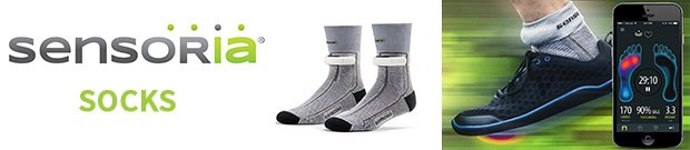 sensoria-socks-metricas-carrera