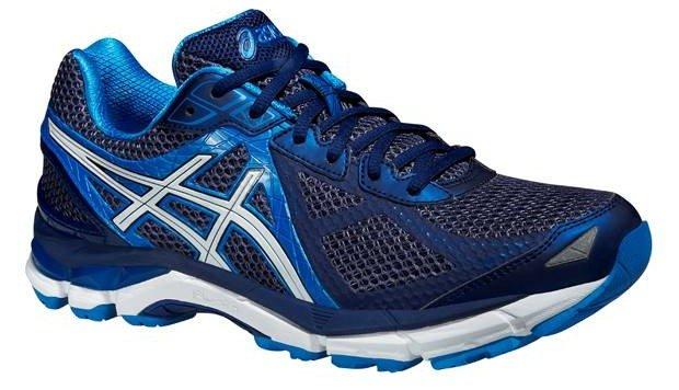zapatillas de running Asics baratas -13