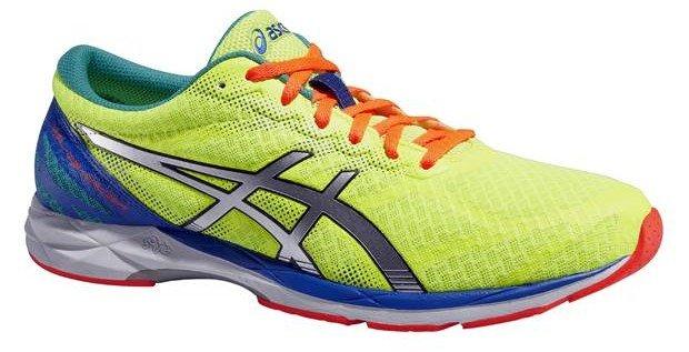 zapatillas de running Asics baratas -3