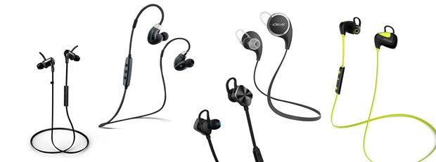 auriculares-inalambricos-bluetooth-5