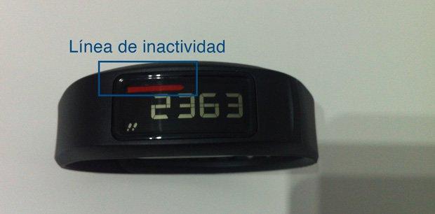 linea-inactividad-vivofit-2