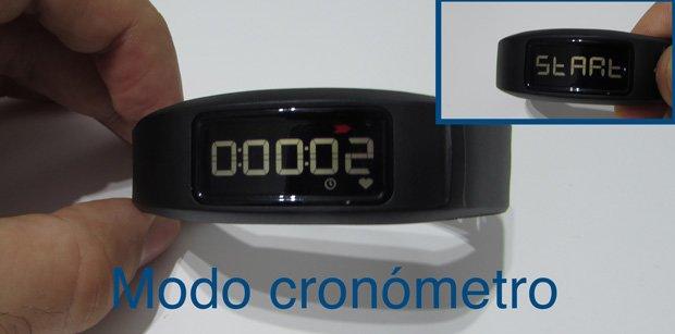 modo-cronometro-vivofit-2