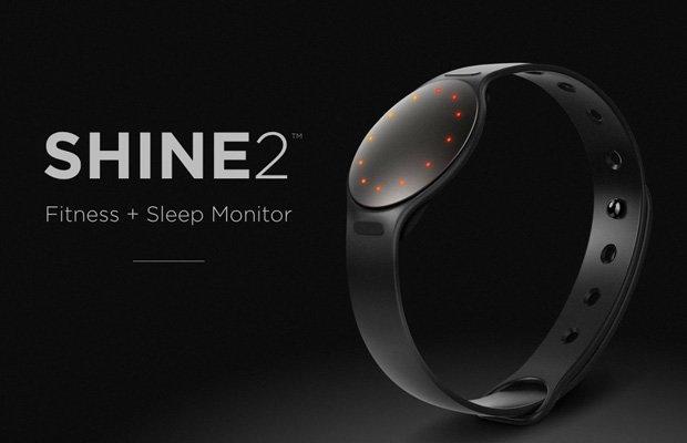 nueva-misfit-shine-2