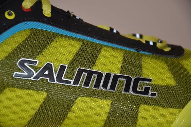 salming distance opiniones