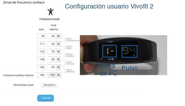 vivofit-2-configuracion-zonas-FC