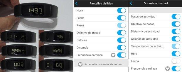 vivofit-2-pantallas-actividad-y-normal-2
