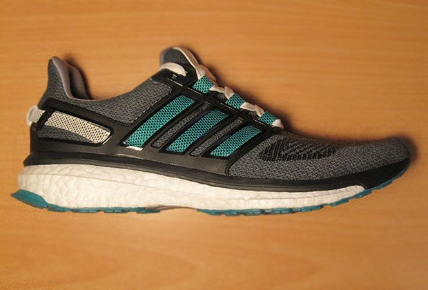 Adidas Energy Boost 3 opiniones