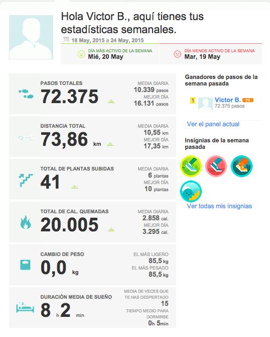 Captura de pantalla 2015-05-26 a la(s) 09.58.31