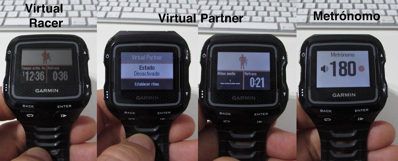 Forerunner-920xt-entrenamientso-virtual-partner-racer