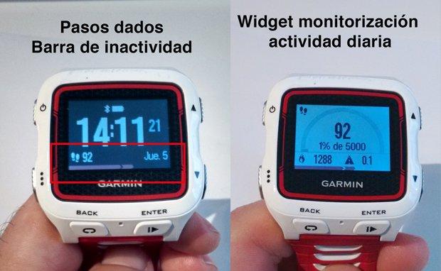 Forerunner-920xt-monitorizacion-actividad-diaria