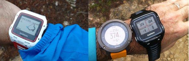 Forerunner-920xt-trailrunning