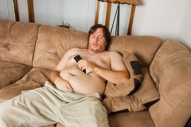 adelgazar ejercicios